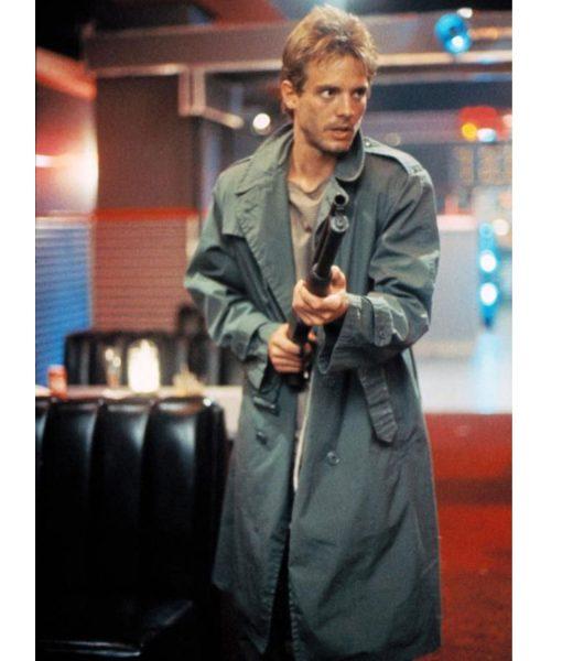 michael-biehn-coat