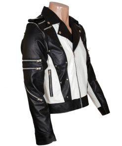 michael-jackson-black-and-white-jacket