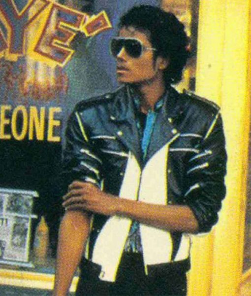 michael-jackson-zipper-jacket