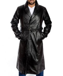 mickey-rourke-sin-city-coat