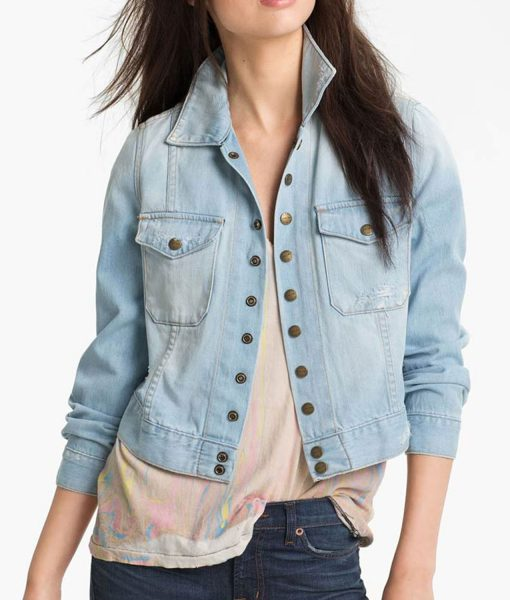 monica-dutton-denim-jacket