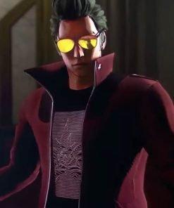 no-more-heroes-3-jacket