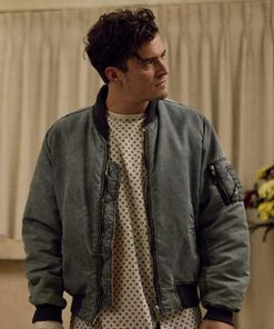 orlando-bloom-retaliation-bomber-jacket