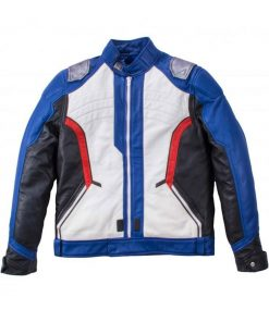 overwatch-soldier-76-biker-jacket