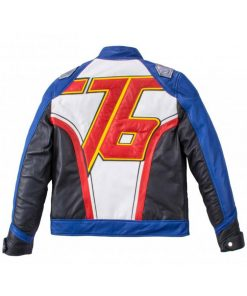 overwatch-soldier-76-jacket