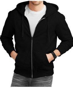rami malek-mr-robot-hoodie