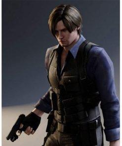 resident-evil-6-leather-vest