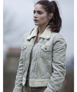retaliation-emma-jacket