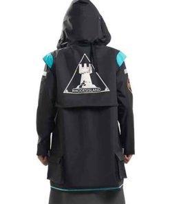 rhodes-island-jacket