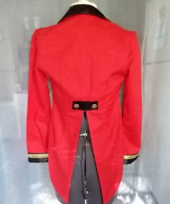 ringmaster-red-jacket