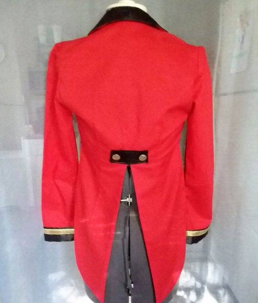 ringmaster-red-jacket