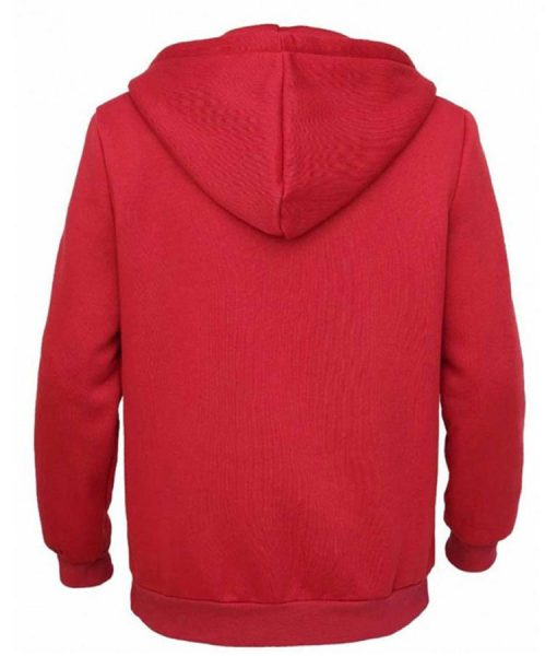 rivera-hoodie