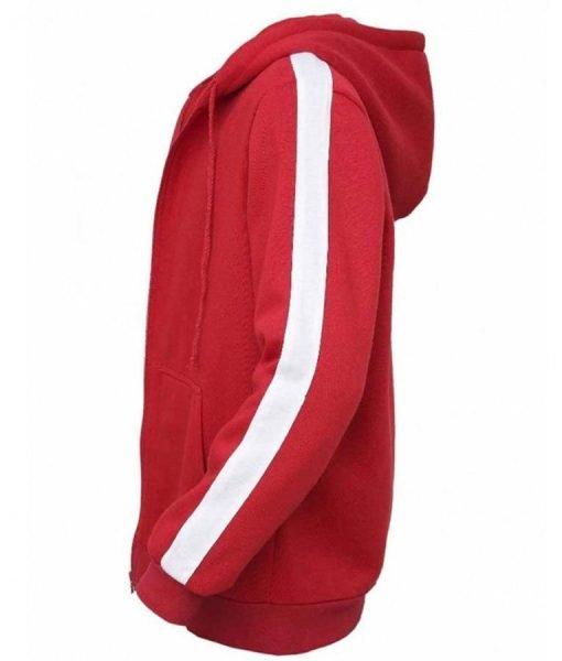 rivera-miguel-hoodie