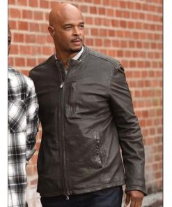 roger-murtaugh-leather-jacket