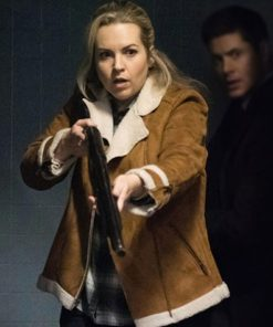sheriff-donna-hanscum-sghearling-jacket