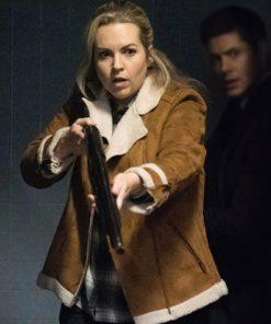 sheriff-donna-hanscum-sghearling-jacket