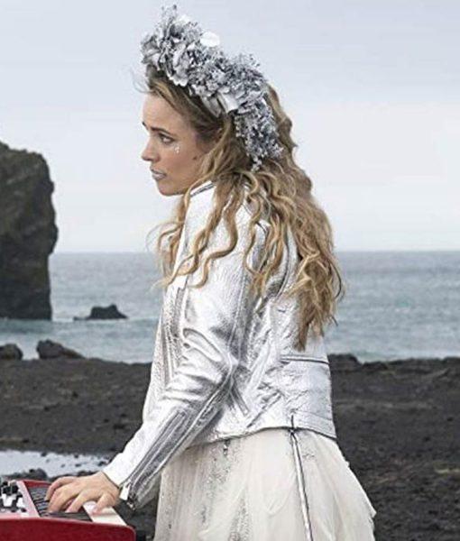 sigrit-ericksdottir-leather-jacket
