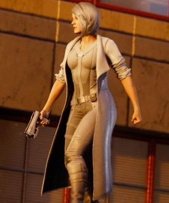 silver-sable-coat