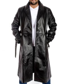 sin-city-marv-coat