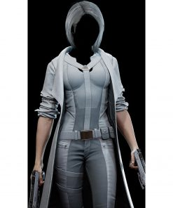spider-man-ps4-silver-sable-coat