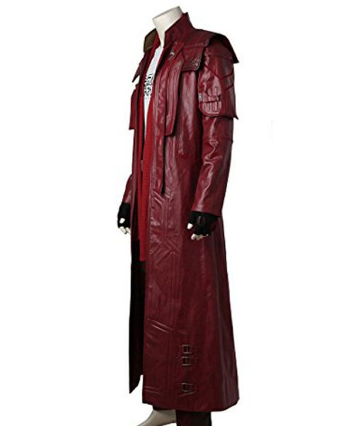 star-lord-guardians-of-the-galaxy-2-trench-coat