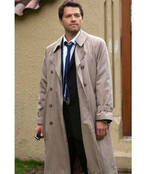 supernatural-misha-collins-trench-coat