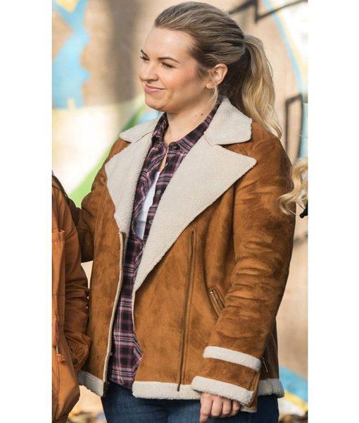 supernatural-shearling-jacket