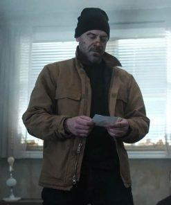 tainted-john-rhys-davis-jacket
