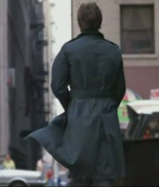 terminator-coat
