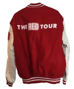 the-red-tour-jacket
