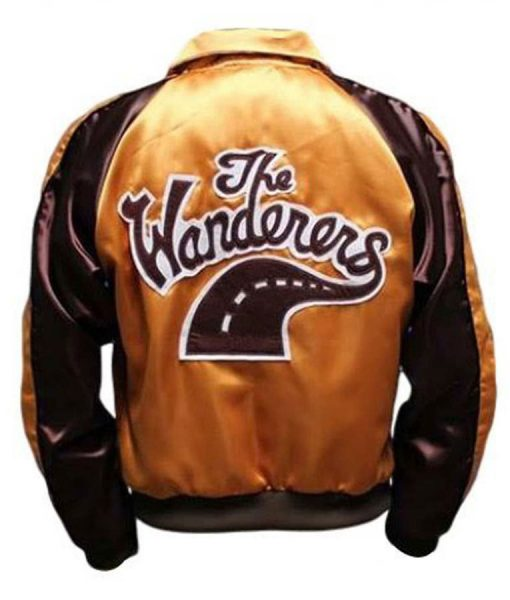 the-wanderers-richie-jacket
