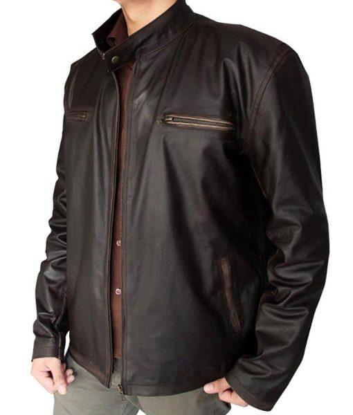 tommy-gavin-leather-jacket