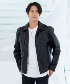 tomohisa-yamashita-the-head-leather-jacket