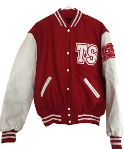 ts-letterman-jacket