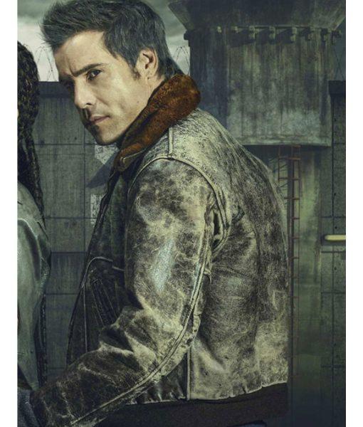 unax-ugalde-the-fence-la-valla-leather-jacket