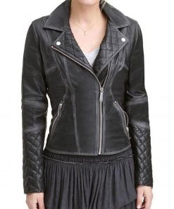 womens-motorcycle-black-leather-jacket
