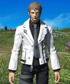 xiv-scion-adventurer-jacket