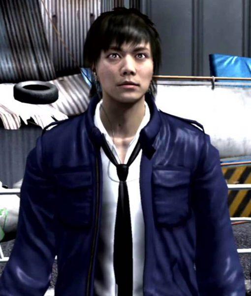 yakuza-4-blue-jacket