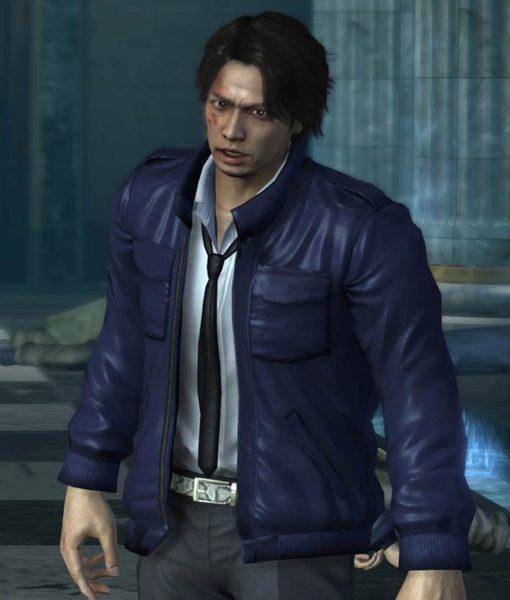 yakuza-4-jacket