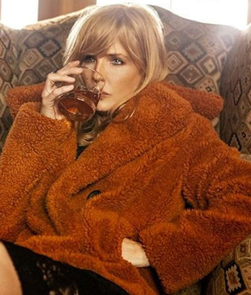 yellowstone-kelly-reilly-fur-coat