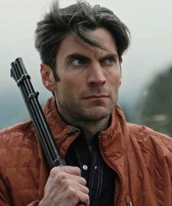 yellowstone-s02-wes-bentley-jacket