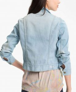 yellowstone-s03-kelsey-asbille-denim-jacket