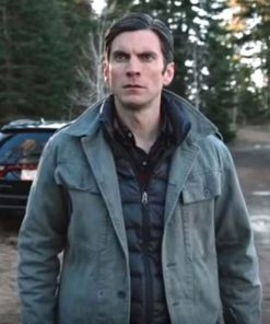 yellowstone-wes-bentley-cotton-jacket