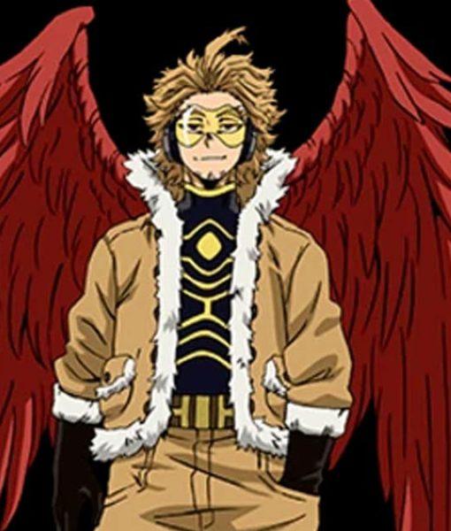 academia-hawks-shearling-jacket