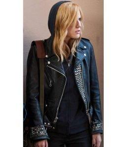 belle-leather-jacket