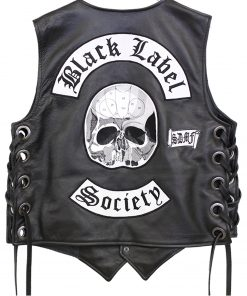 black-label-vest