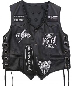 bls-leather-vest