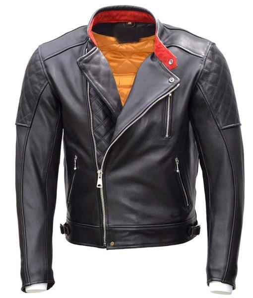 bobber-biker-leather-jacket