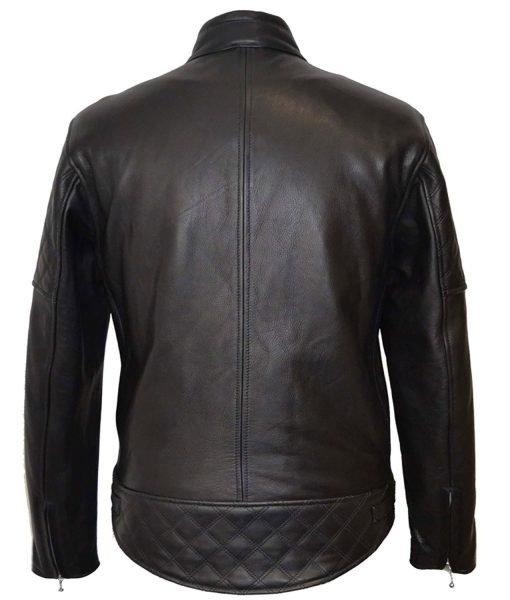 bobber-leather-jacket