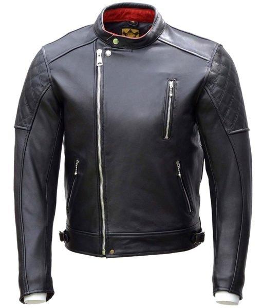 bobber-motorcycle-jacket